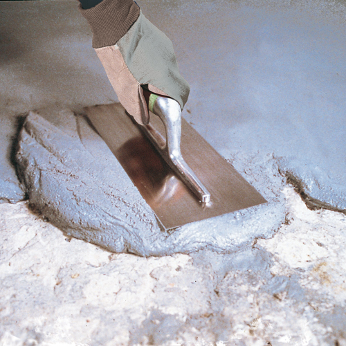 Concrex ® Grand Froid