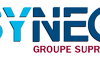SYNEO Groupe SUPRATEC1