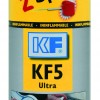 KF5 Ultra CRC Industries1