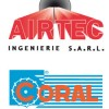 AIRTEC Groupe CORAL0
