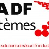 ADF SYSTEMES1
