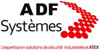 ADF SYSTEMES0