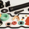 Rubber products1