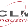CLM Industrie1