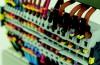 HellermannTyton développe sa gamme d'identification des fils et câbles avec un accessoire unique sur le marché