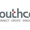 SOUTHCO MANUFACTURING LIMITED0