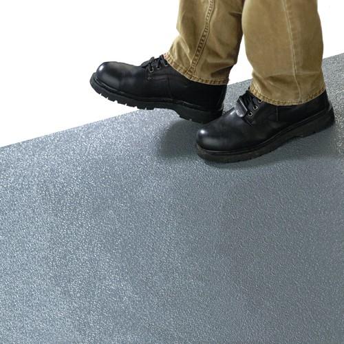 epoxy grip maxi peinture poxy antid rapante. Black Bedroom Furniture Sets. Home Design Ideas