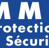 MMF PROTECTION ET SECURITE1