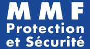 MMF PROTECTION ET SECURITE0